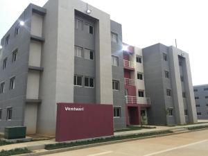 Apartamento En Ventaen Maracaibo, Ciudadela Faria, Venezuela, VE RAH: 18-8065