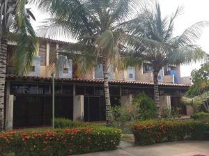 Townhouse En Ventaen Rio Chico, Los Canales De Rio Chico, Venezuela, VE RAH: 18-8163