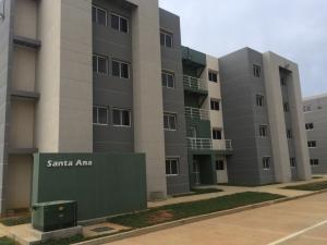 Apartamento En Ventaen Maracaibo, Ciudadela Faria, Venezuela, VE RAH: 18-8071
