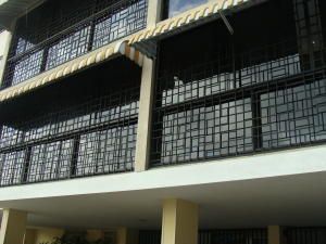 Apartamento En Ventaen Caracas, Colinas De Los Caobos, Venezuela, VE RAH: 18-8138