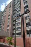 Apartamento En Ventaen Guarenas, La Vaquera, Venezuela, VE RAH: 18-8079
