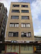 Apartamento En Ventaen Caracas, Bello Monte, Venezuela, VE RAH: 18-8091