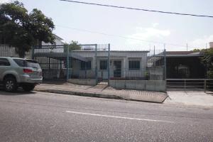 Casa En Ventaen San Felipe, San Felipe, Venezuela, VE RAH: 18-8124