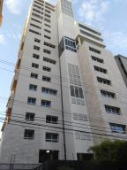 Apartamento En Ventaen Maracaibo, Tierra Negra, Venezuela, VE RAH: 18-8083