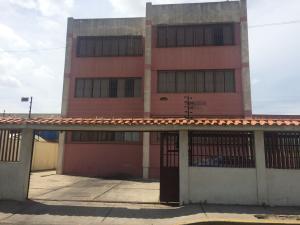 Apartamento En Ventaen Maracaibo, La Limpia, Venezuela, VE RAH: 18-8085