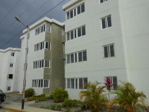 Apartamento En Ventaen Cabudare, La Piedad Sur, Venezuela, VE RAH: 18-8086