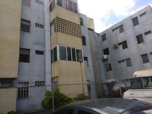 Apartamento En Ventaen Barquisimeto, Parroquia Concepcion, Venezuela, VE RAH: 18-8092