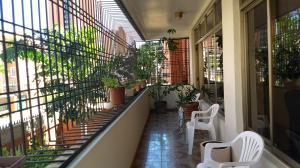 Apartamento En Ventaen Maracaibo, La Lago, Venezuela, VE RAH: 18-8101