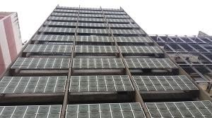 Edificio En Ventaen Caracas, Parroquia Catedral, Venezuela, VE RAH: 18-8099