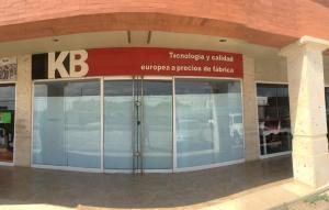 Local Comercial En Alquileren Punto Fijo, Santa Irene, Venezuela, VE RAH: 18-8106
