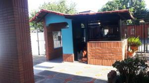 Apartamento En Ventaen Cabudare, La Mata, Venezuela, VE RAH: 18-7572