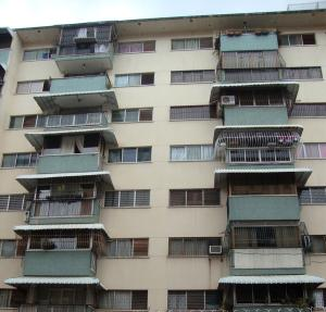 Apartamento En Alquileren Caracas, Santa Monica, Venezuela, VE RAH: 18-8117
