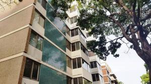 Apartamento En Alquileren Caracas, Chuao, Venezuela, VE RAH: 18-8143