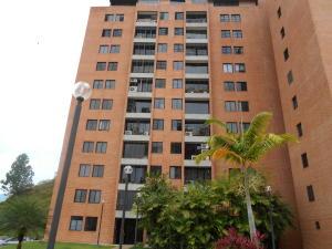 Apartamento En Ventaen Caracas, Colinas De La Tahona, Venezuela, VE RAH: 18-8115