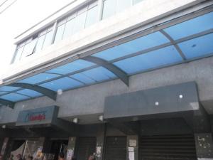 Local Comercial En Ventaen Turmero, Zona Centro, Venezuela, VE RAH: 18-8139