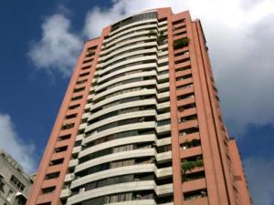 Apartamento En Ventaen Caracas, La Florida, Venezuela, VE RAH: 18-8126