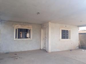 Casa En Ventaen Cabimas, El Solito, Venezuela, VE RAH: 18-8127