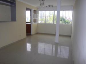 Apartamento En Alquileren Maracaibo, Tierra Negra, Venezuela, VE RAH: 18-8133