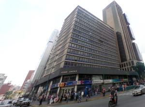 Local Comercial En Ventaen Caracas, La Florida, Venezuela, VE RAH: 18-8130
