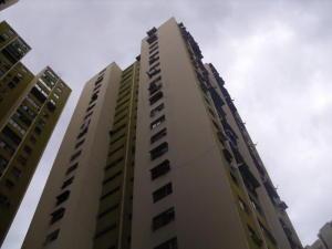 Apartamento En Ventaen Caracas, El Valle, Venezuela, VE RAH: 18-8132