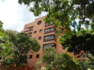 Apartamento En Ventaen Caracas, Campo Alegre, Venezuela, VE RAH: 18-8134