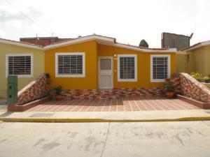Casa En Ventaen Barquisimeto, Parroquia Tamaca, Venezuela, VE RAH: 18-8136