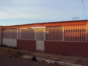 Casa En Ventaen Coro, Cruz Verde, Venezuela, VE RAH: 18-8193