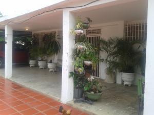 Casa En Ventaen Ciudad Ojeda, Tamare, Venezuela, VE RAH: 18-8148