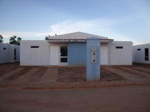 Casa En Ventaen Ciudad Bolivar, Sector Marhuanta, Venezuela, VE RAH: 18-8144