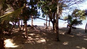 Apartamento En Ventaen Maracaibo, Lago Mar Beach, Venezuela, VE RAH: 18-8151