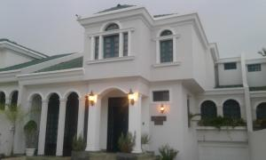 Casa En Ventaen Maracaibo, Virginia, Venezuela, VE RAH: 18-8150