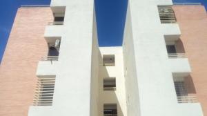 Apartamento En Ventaen Cabudare, Parroquia Cabudare, Venezuela, VE RAH: 18-8159