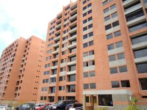 Apartamento En Ventaen Caracas, Colinas De La Tahona, Venezuela, VE RAH: 18-8158