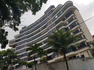 Apartamento En Ventaen Parroquia Caraballeda, Caribe, Venezuela, VE RAH: 18-8164