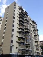 Apartamento En Ventaen Caracas, La California Norte, Venezuela, VE RAH: 18-8165