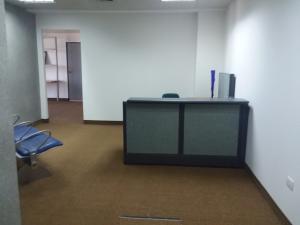 Oficina En Alquileren Maracaibo, 5 De Julio, Venezuela, VE RAH: 18-3259