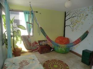 Apartamento En Ventaen Guatire, Valle Arriba, Venezuela, VE RAH: 18-8589