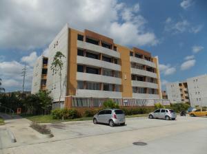 Apartamento En Ventaen Guatire, El Ingenio, Venezuela, VE RAH: 18-8187