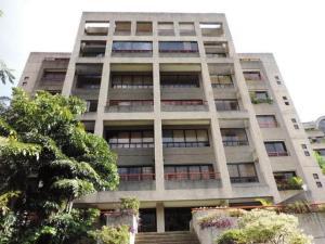 Apartamento En Ventaen Caracas, Colinas De Valle Arriba, Venezuela, VE RAH: 18-8184