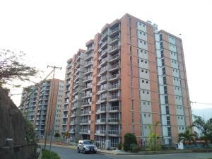 Apartamento En Ventaen Caracas, El Encantado, Venezuela, VE RAH: 18-8191