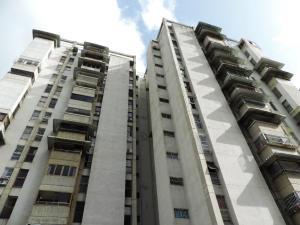 Apartamento En Ventaen Caracas, Santa Monica, Venezuela, VE RAH: 18-8192
