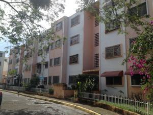 Apartamento En Ventaen Cagua, La Haciendita, Venezuela, VE RAH: 18-8221
