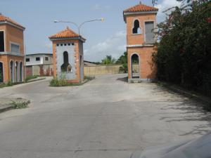 Casa En Ventaen Municipio Libertador, Pablo Valley, Venezuela, VE RAH: 18-8218