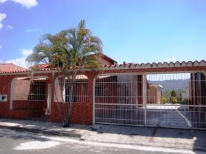 Casa En Ventaen Guatire, Le Cornice, Venezuela, VE RAH: 18-8315