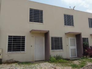 Casa En Ventaen Barquisimeto, La Ensenada, Venezuela, VE RAH: 18-8200