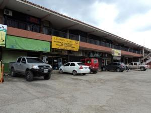 Local Comercial En Alquileren Maracay, La Morita, Venezuela, VE RAH: 18-8203