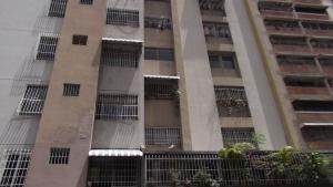 Apartamento En Ventaen Caracas, Parroquia La Candelaria, Venezuela, VE RAH: 18-8435