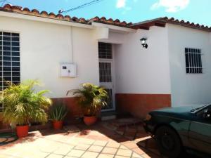 Casa En Ventaen Cabudare, La Mora, Venezuela, VE RAH: 18-8207