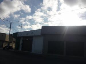 Local Comercial En Alquileren Barquisimeto, Parroquia Catedral, Venezuela, VE RAH: 18-8211