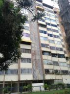 Apartamento En Ventaen Caracas, La Bonita, Venezuela, VE RAH: 18-8468